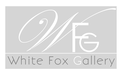 White Fox Gallery